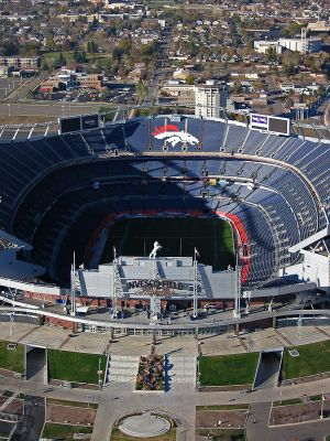 08-IMG_4229-Invesco Field at Mile High, aerial