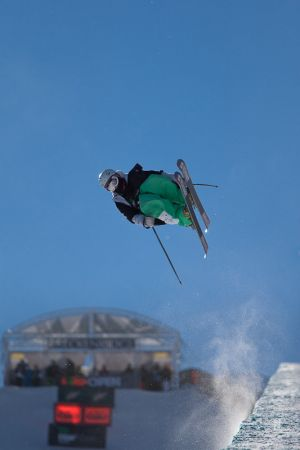 14-1D_48739-Ski Superpipe, Dew Tour Breckenridge