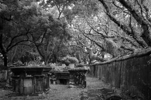 03-1D_67934-Cemetery, Georgetown, Malaysia