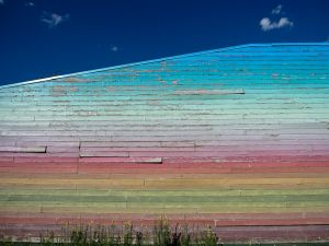 07-IMG_2748-The Rainbow Wall