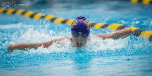 107(1DX_1241)-2015League2_800x.jpg