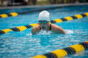 109(1DX_1250)-2015League2_800x.jpg