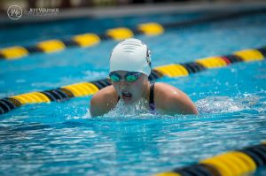 110(1DX_1255)-2015League2_800x.jpg