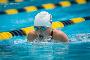 111(1DX_1258)-2015League2_800x.jpg