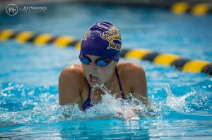 113(1DX_1261)-2015League2_800x.jpg