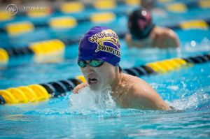120(1DX_1303)-2015League2_800x.jpg