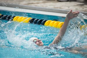 126(1DX_1325)-2015League2_800x.jpg