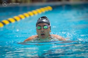 127(1DX_1329)-2015League2_800x.jpg