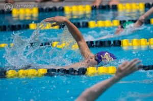 134(1DX_1373)-2015League2_800x.jpg