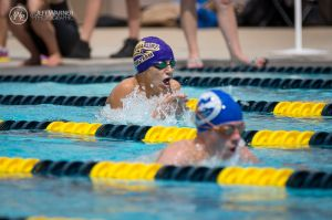 137(1DX_1384)-2015League2_800x.jpg