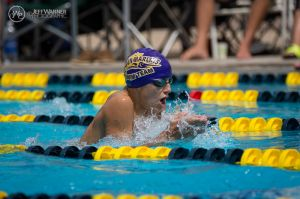 138(1DX_1387)-2015League2_800x.jpg