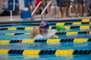 153(1DX_1455)-2015League2_800x.jpg