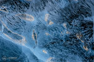050(5DS10549)-DreamLakeIce_800x.jpg