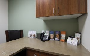 003(5DS14196)-TrailheadDentalMKT_800x.jpg