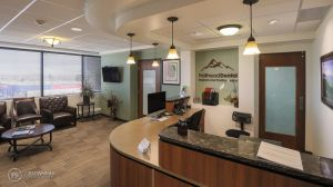 007(5DS14216)-TrailheadDentalMKT_800x.jpg