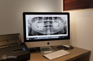 034(5DS14326)-TrailheadDentalMKT_800x.jpg