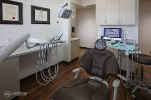 036(5DS14367)-TrailheadDentalMKT_800x.jpg
