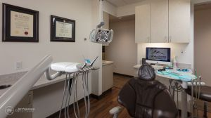 037(5DS14370)-TrailheadDentalMKT_800x.jpg