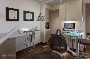 038(5DS14379)-TrailheadDentalMKT_800x.jpg