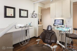 039(5DS14380)-TrailheadDentalMKT_800x.jpg