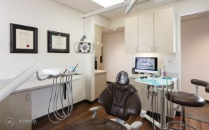 040(5DS14381)-TrailheadDentalMKT_800x.jpg