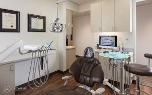 042(5DS14383)-TrailheadDentalMKT_800x.jpg